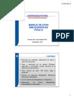Tema 2_Citas_Bibliográficas.pdf
