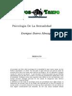 Psicologia-De-La-Sexualidad.pdf