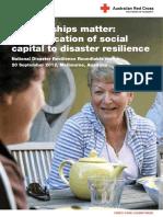 Relationships Matter.pdf