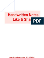 1. EE Analog Short Notes.pdf