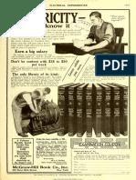 EE-1920-03.pdf