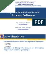 UIGV as Unidad 1 Sesión 04 ProcesoSoftware RUP UML 2016
