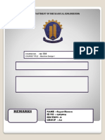 Chittagong university of engineering & technology.pptx