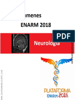 Mini Neuro