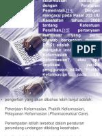 Presentation1 ttk.pptx