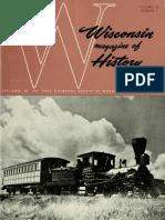 18916
