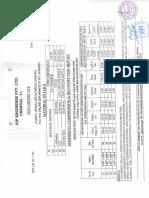 Test Certificate-Gaskets.pdf