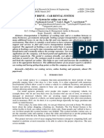reserch 1- car rental .pdf