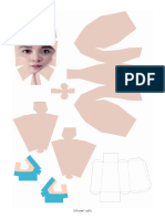 dfae.pdf