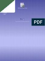 phbug.pdf