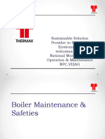 Boiler mainenance and safety.pdf
