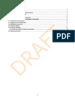 Rezumat 221 Consolidat Pt Consultare Publica