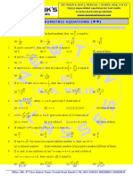 --TRIGONOMETRIC EQUATIONS.pdf