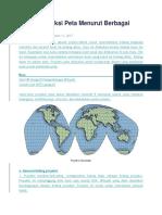 Jenis Proyeksi Peta Menurut Berbagai Kriteria.docx
