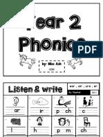 phonic Module Year 2.pdf