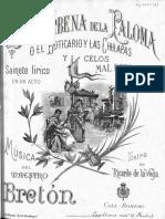 La Verbena de la Paloma BNE piano.pdf