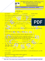 --ROLLE'S THEOREM & LAGRANGE'S THEOREM.pdf