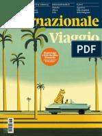 Internazionale1267-1268-1269