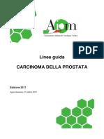 2017_LGAIOM_Prostata.pdf