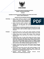 audit materna perinatal.pdf