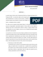 Apunte 7 Produccion (1)