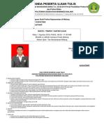 ujian.pdf