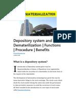 dikpository.pdf