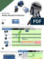Nevada on Line Monitoring