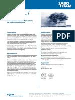 MDS foam AFF.pdf