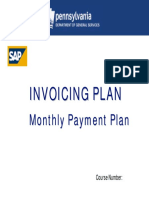 inoperative invoice plan