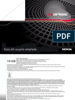 Nokia_N_Gage_UG_es.pdf