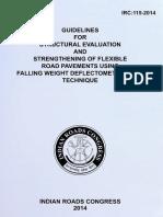 IRC 115 - 2014.pdf