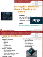 9-ElectronicaDigital - AFSS