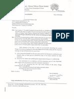 Drainage.pdf