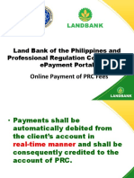 paymentprocedureLandBank.pdf