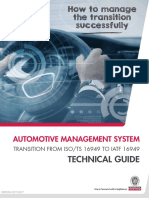 IATF+Transition+-+Technical+Guide+V8