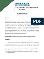 elza_anjos.pdf