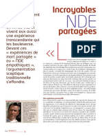 NX72_08_NDE-partagees_light.pdf