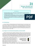 health and environment.pdf