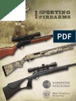 HandR1871-2010cat-sm.pdf