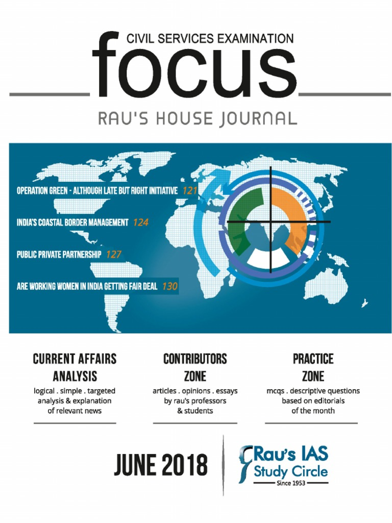 Focus june 2018 english pdf netherlands fandeluxe Image collections