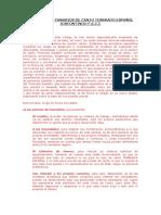 NUEVO CODIGO FECC.pdf