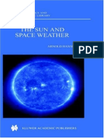 The Sun and Space Weather - A. Hanslmeier (Kluwer, 2004) WW.pdf