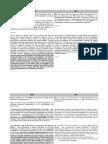Sec 3 and 4 amending NIRC.pdf