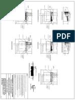 kan-spi-right).pdf