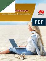 Zero Distance_OCS Issue 01.pdf