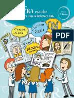 lecciones_uso_cra_septimo_basico.pdf
