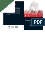 libro-pedagogias criticas y emancipatorias.pdf