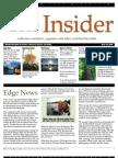 July News1 2008