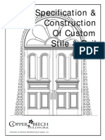 DoorWorkshopBook.pdf